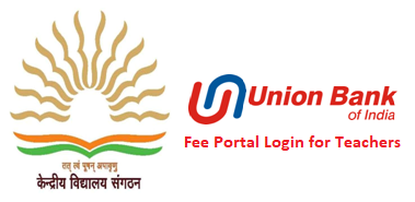 UBI Fee Portal Login for Teachers